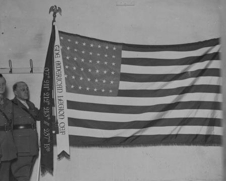 AmericanLegion_banner