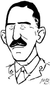 T. G. Delamere