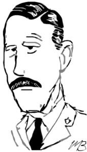 Earchman