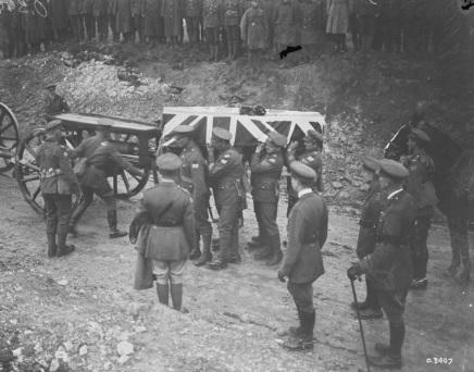 Lipsett_Funeral